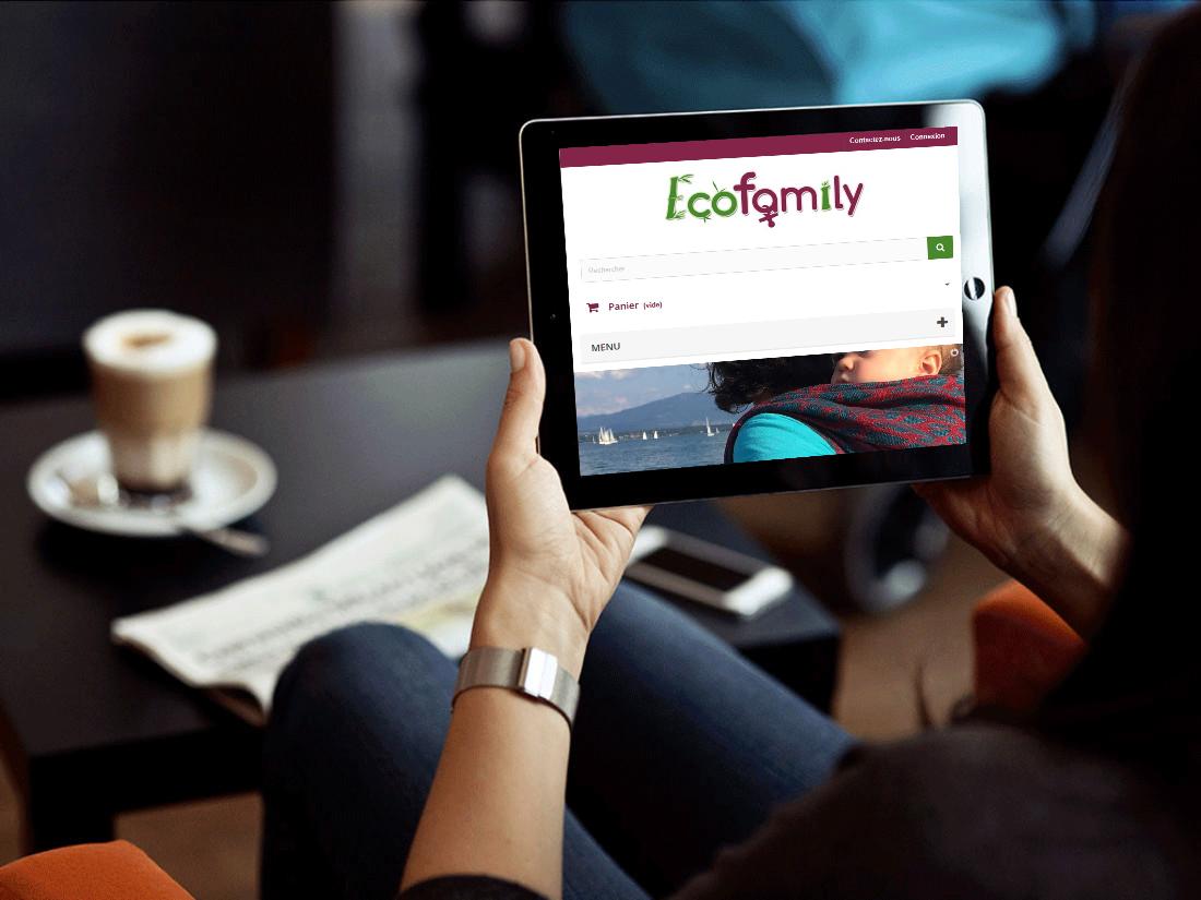 Ecofamily_Tablette