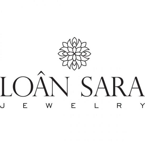 Loan Sara Jewelry