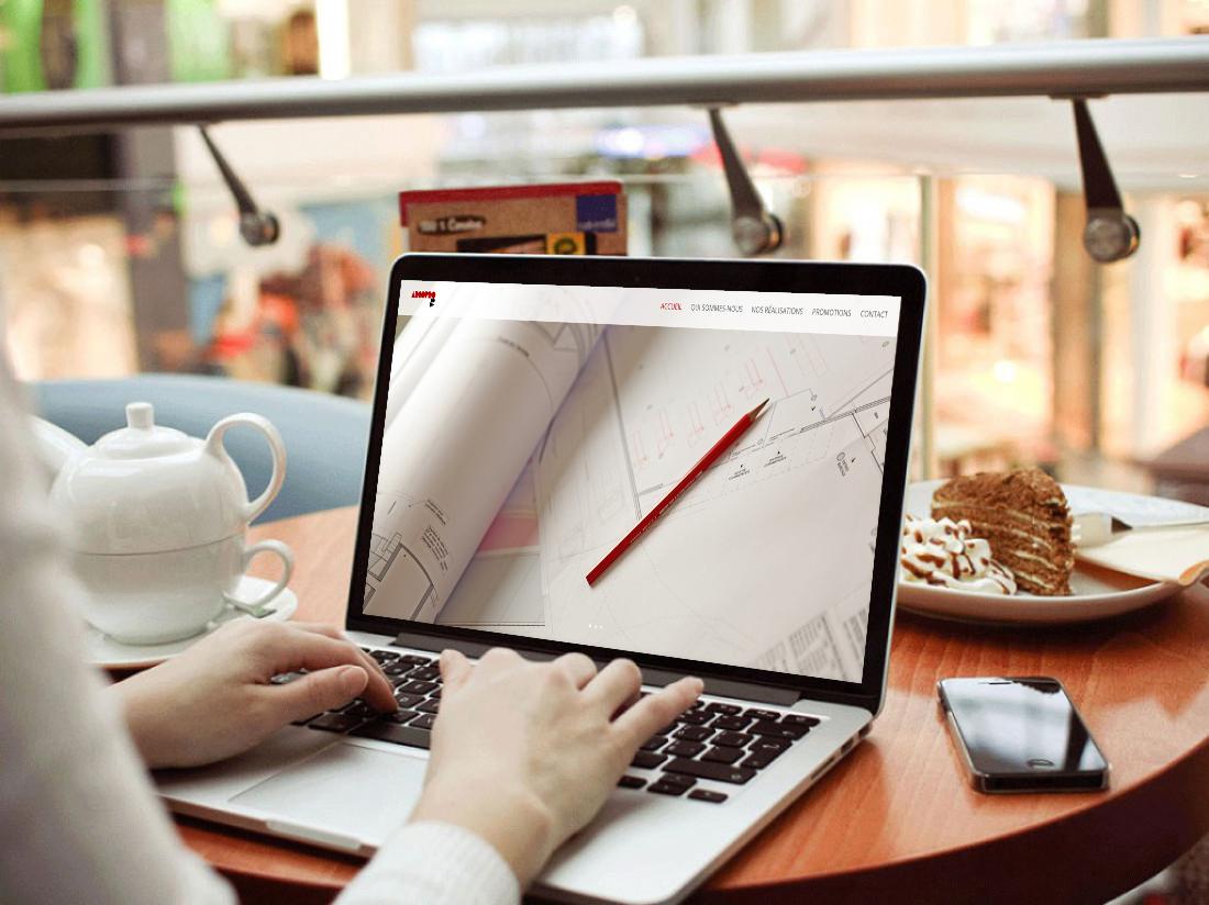 Arcopro_SA_Desktop