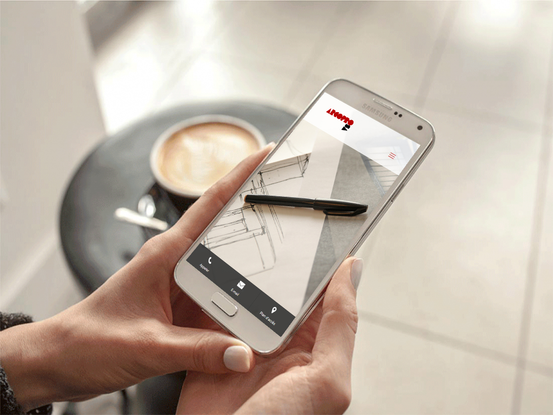 Arcopro_SA_Mobile