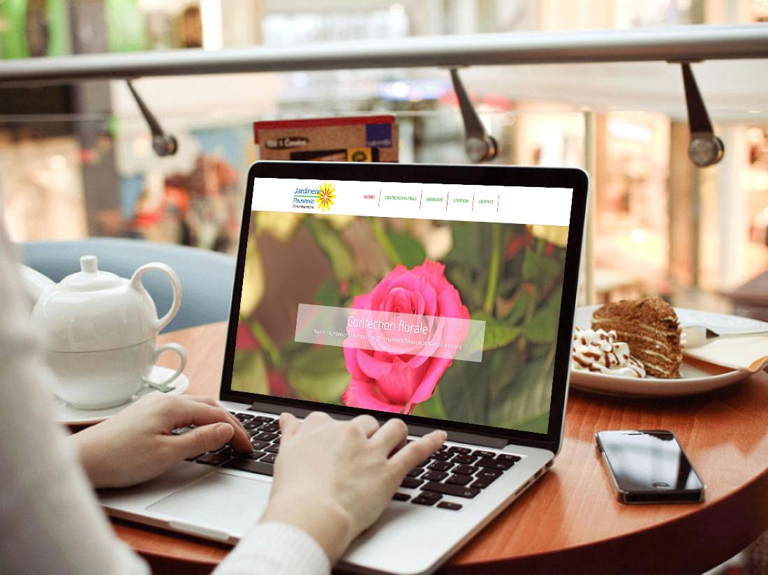 Hammerli_Fleurs_desktop