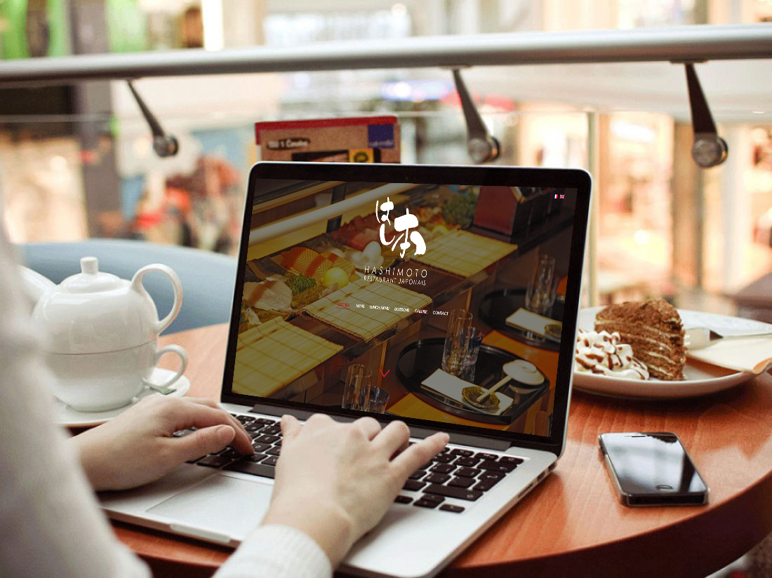 Hashimoto_Desktop
