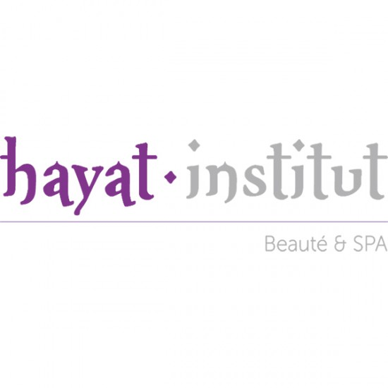Hayat Institut