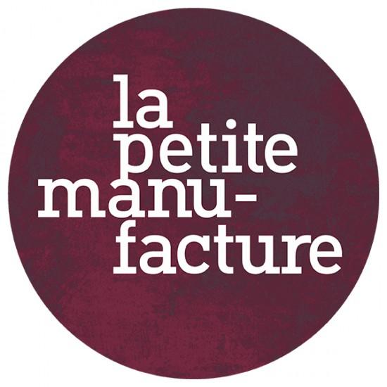 La Petite Manufacture
