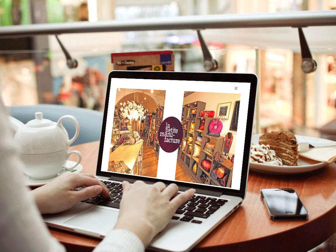 La_Petite_Manufacture_Desktop