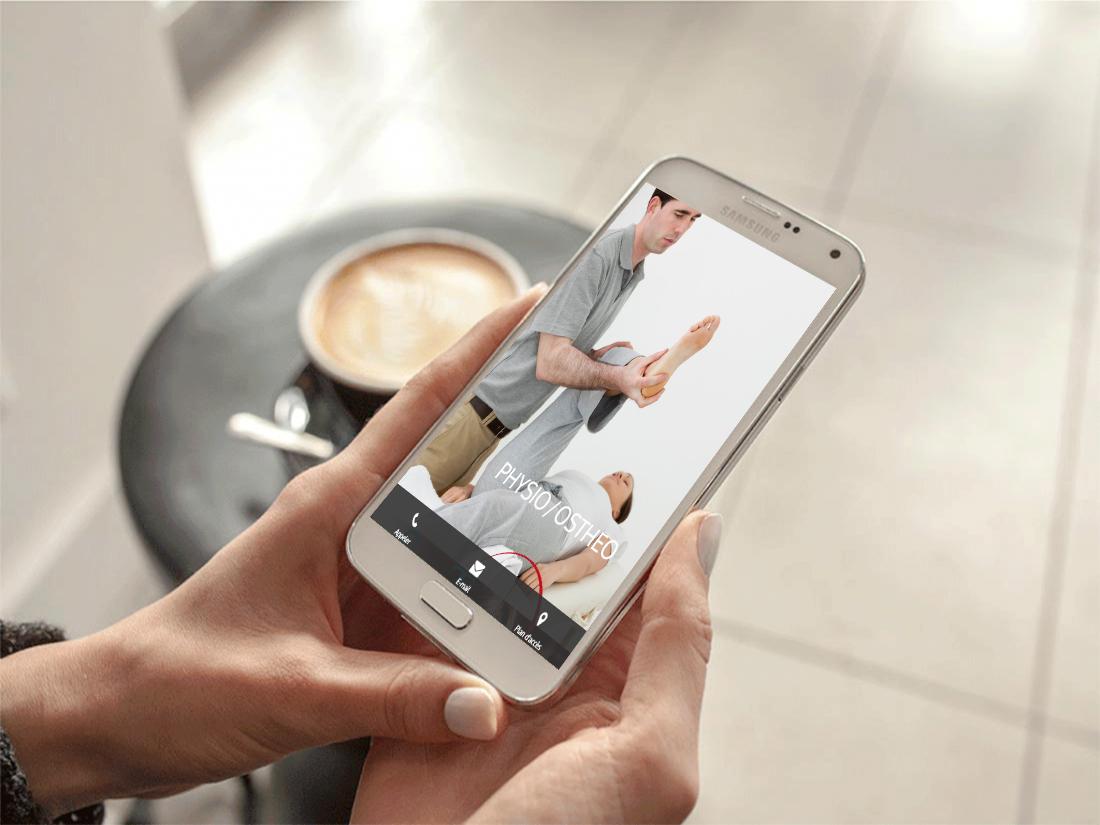 Soutra_Mobile