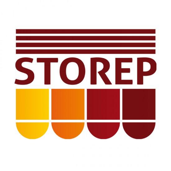 Storep SA