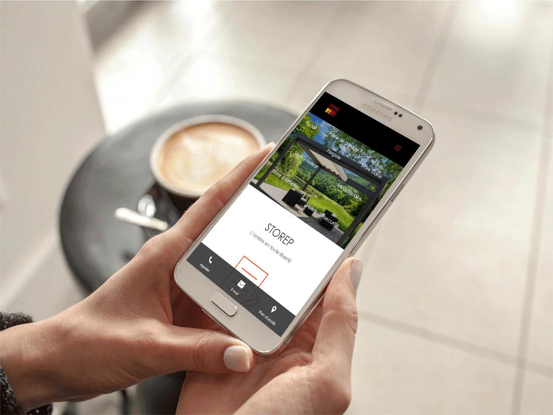 Storep_SA_Mobile
