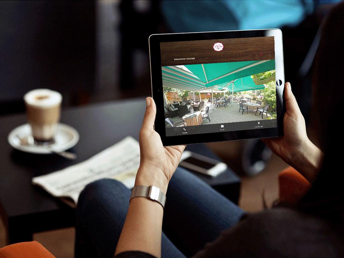 Cafe_des_Alpes_Tablette