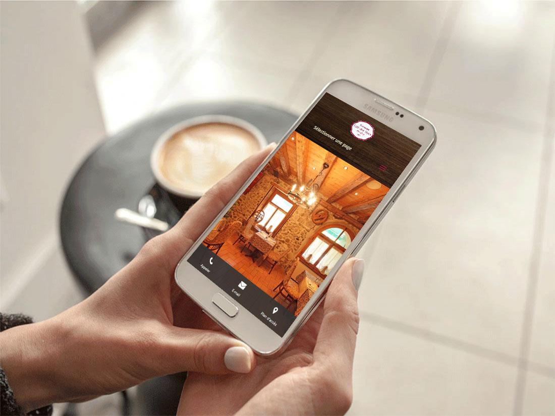 Cafe_des_Alpes_mobile