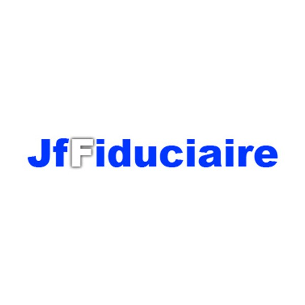 Jf Fiduciaire
