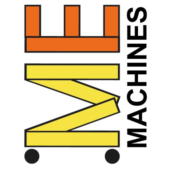 Machines Elevatrices