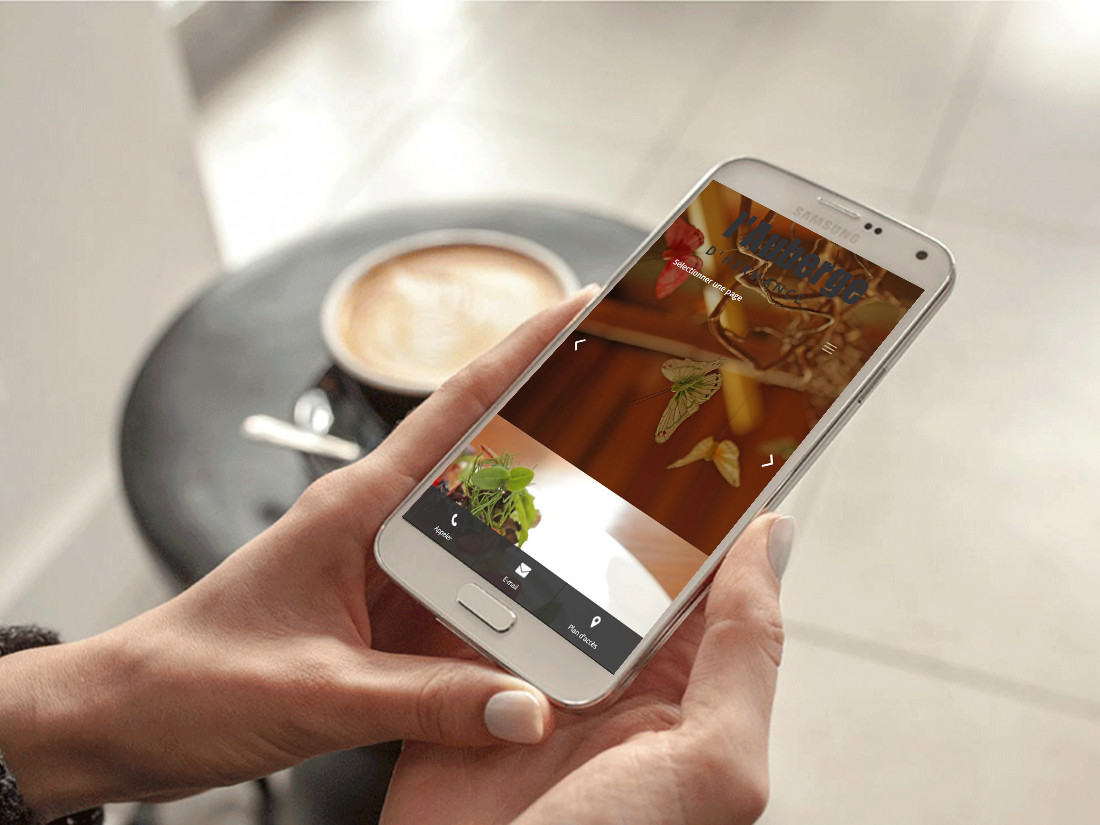 Auberge_Hermance_Mobile