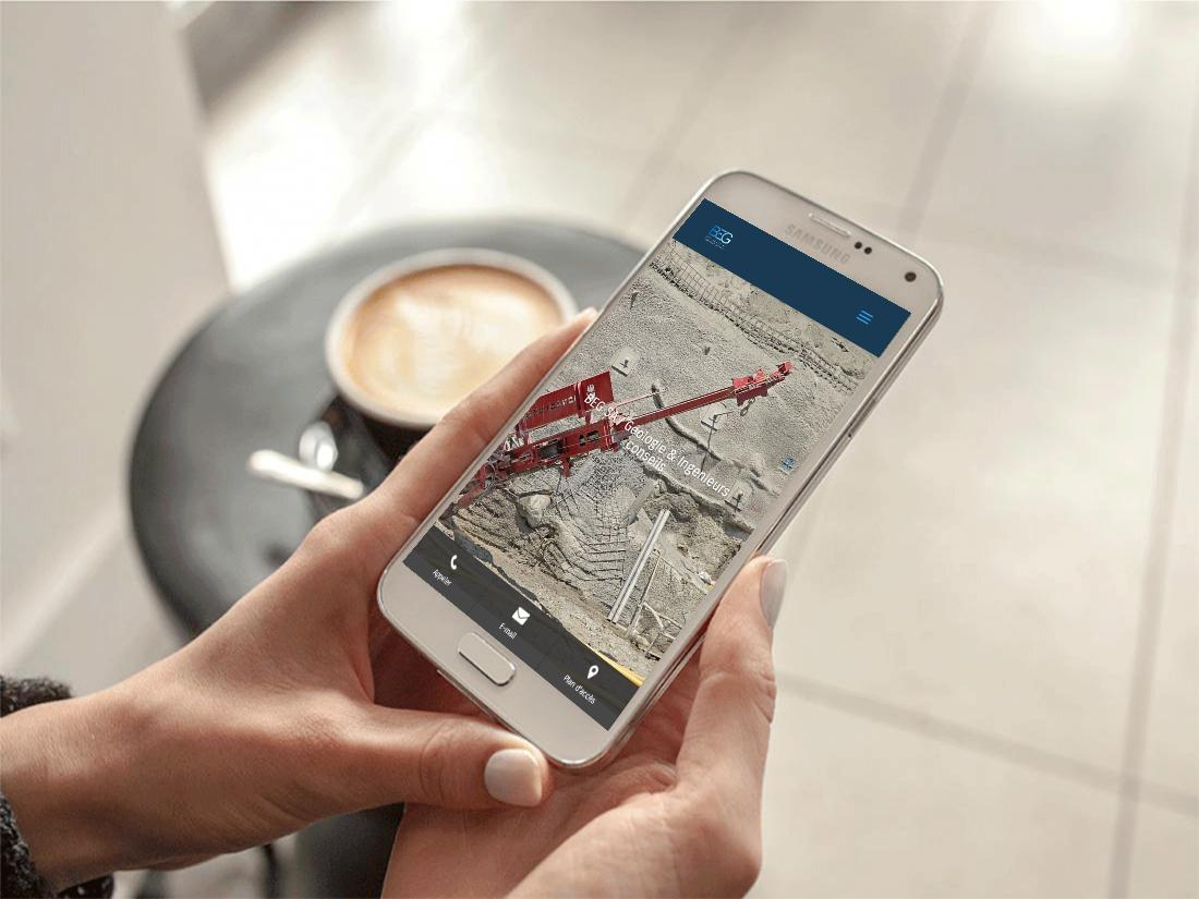 BEG_SA_Mobile
