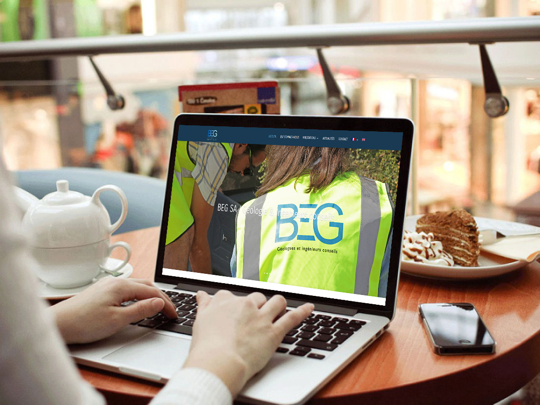 BEG_SA_desktop