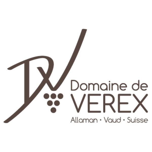 Domaine de Verex