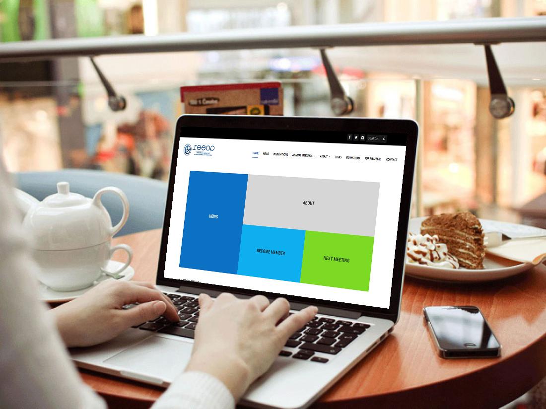 ISSOP_Desktop