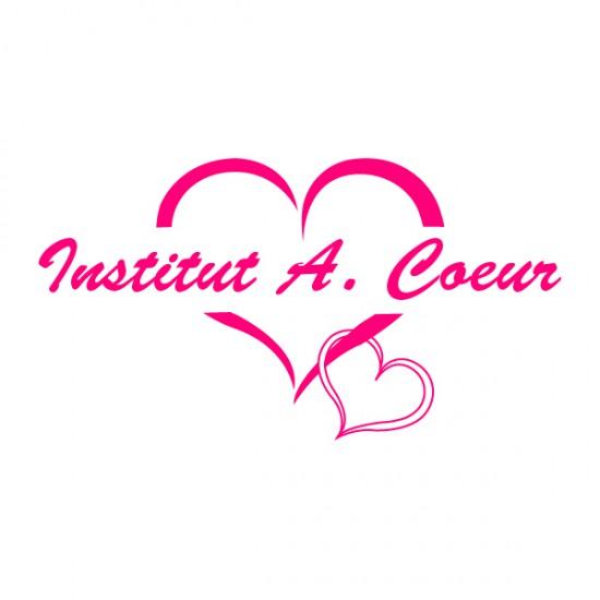 Institut A Coeur