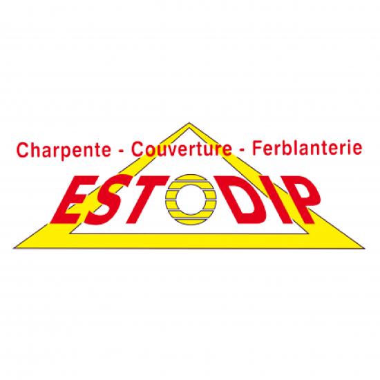 ESTO-DIP