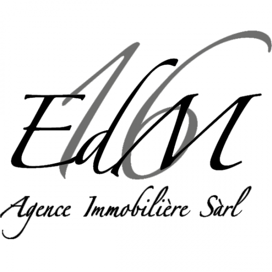 edm16