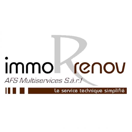 immoRenov