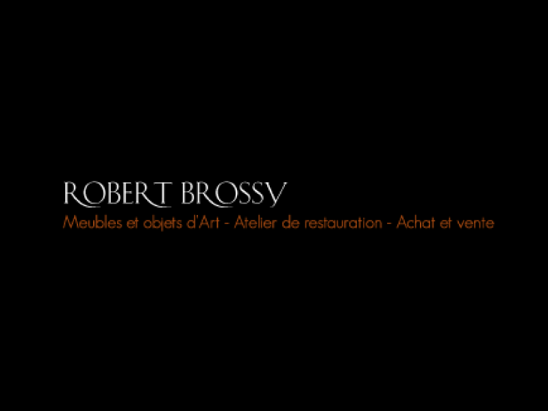 Brossy