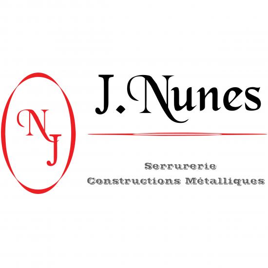 Nunes Serruries