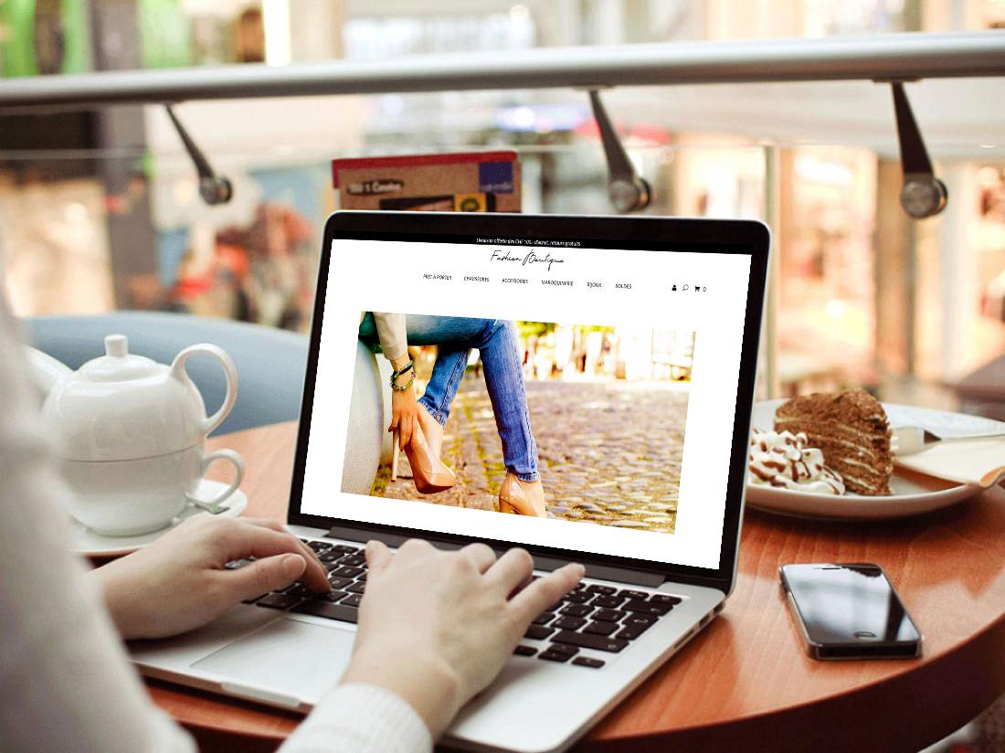 FireShot Capture 076 – Accueil – Fashion Boutique – https___fashionboutique.ch_