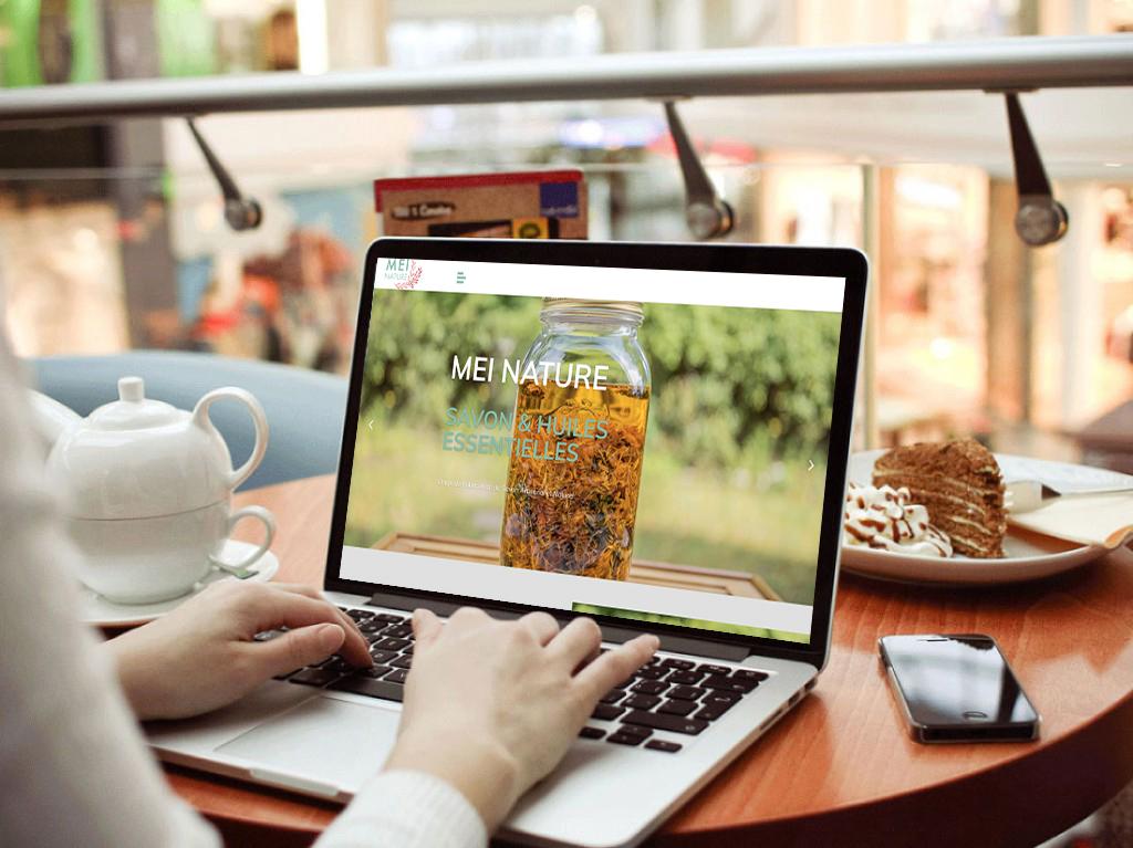 desktop a remplacer