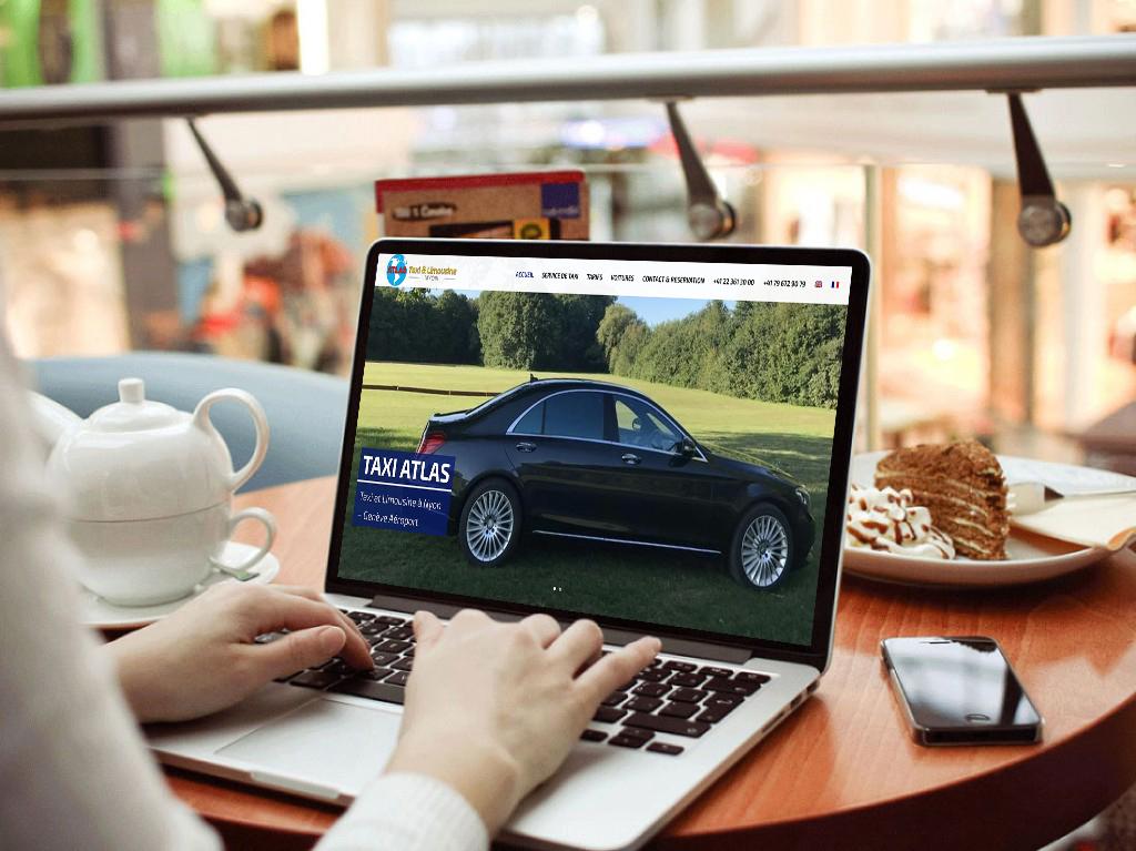 desktop taxi atlas