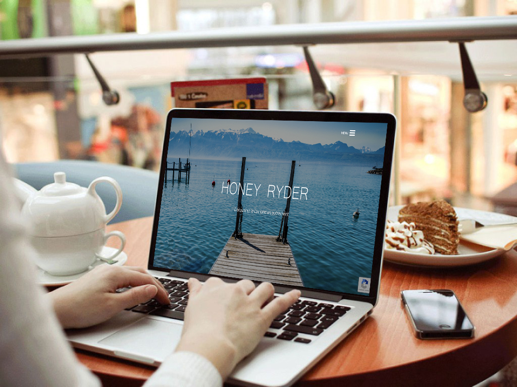 desktop HR
