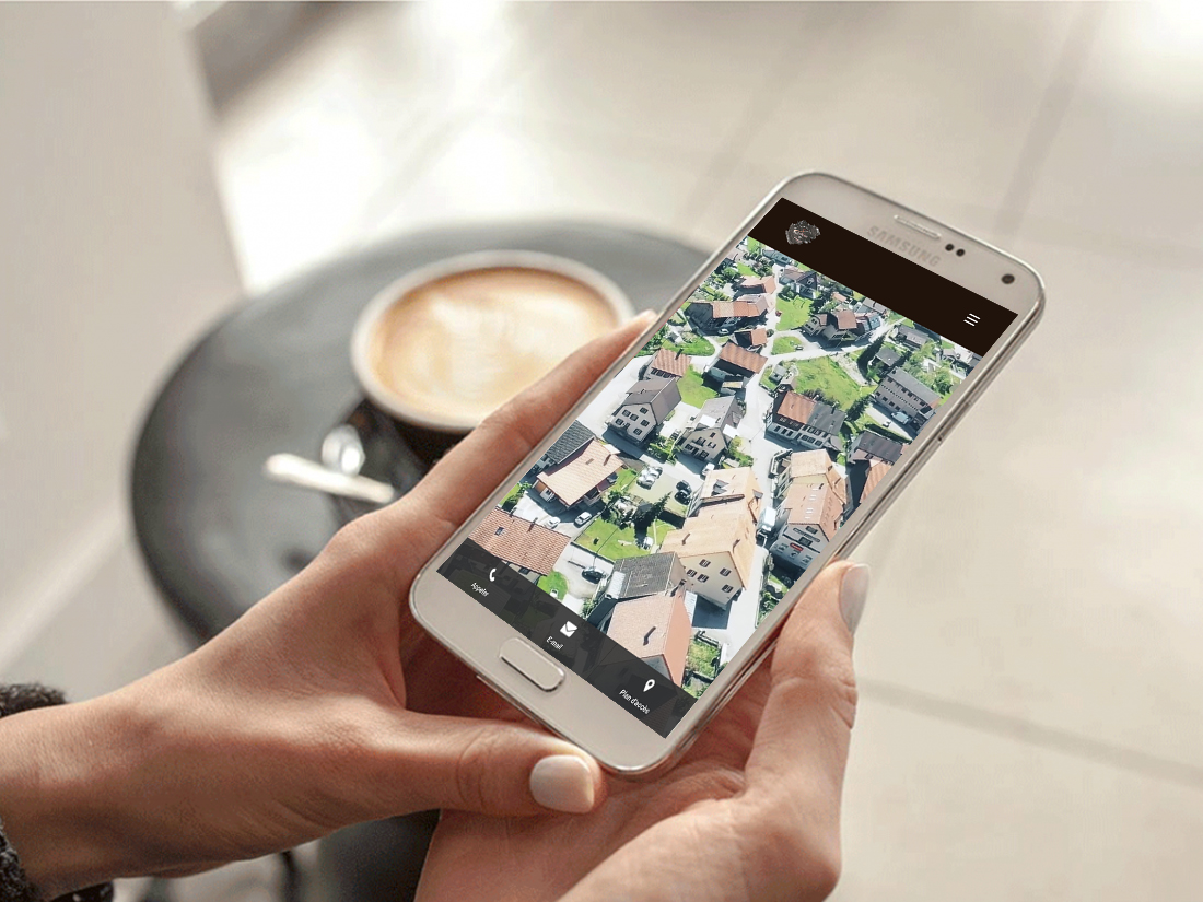 Mobile aAA