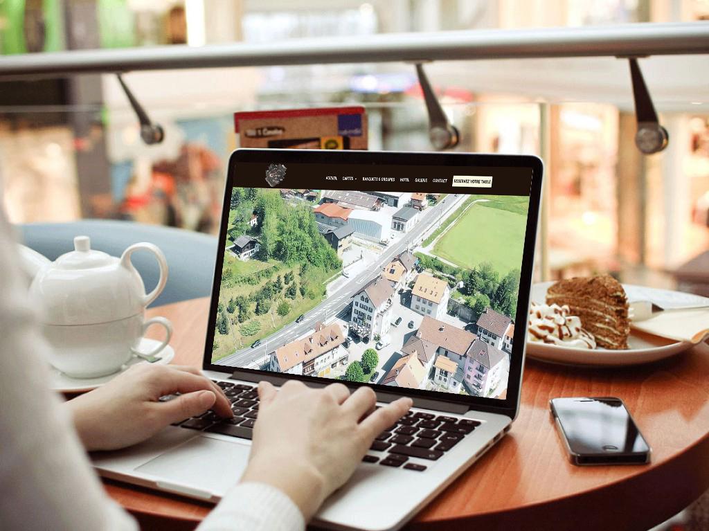desktop aAA